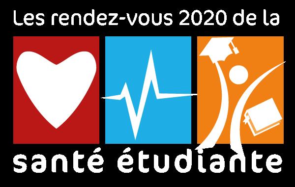 Les Rendez-vous de la santé étudiante